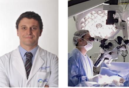 Dr. Cristián Palma Ceppi